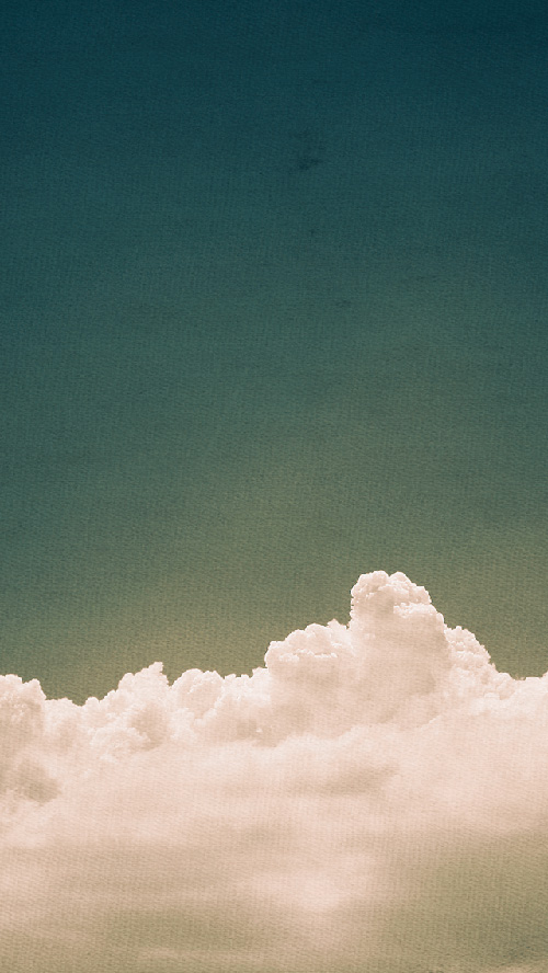 Vintage IPhone Backgrounds 001