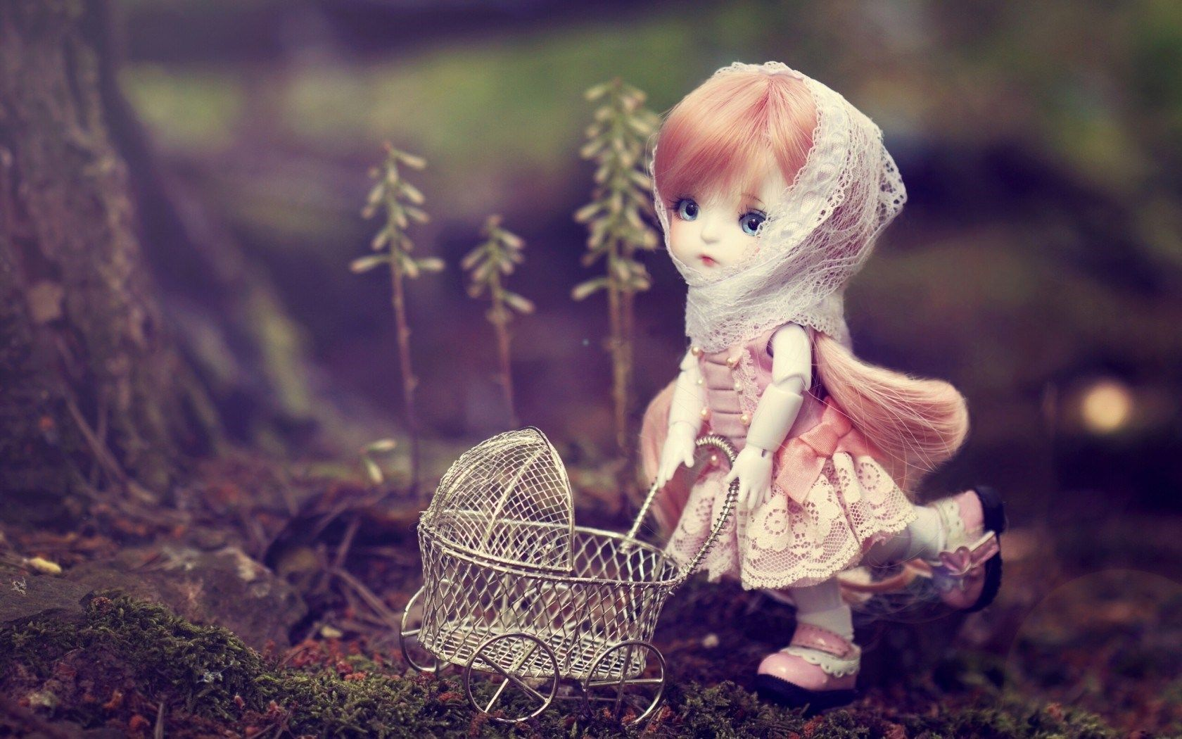 Cute hd wallpapers 001 adorable wallpapers cute hd wallpapers 001 voltagebd Gallery
