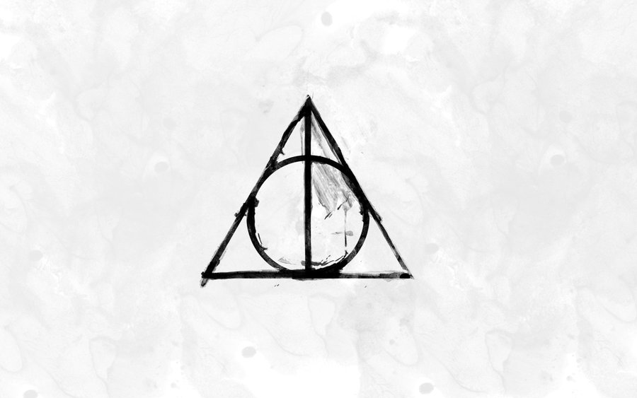Deathly-Hallows-Wallpapers-002 – Adorable Wallpapers