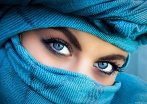 Eyes Image Wallpapers 001