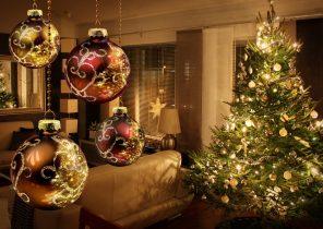 Free Christmas Wallpapers For Desktop 001