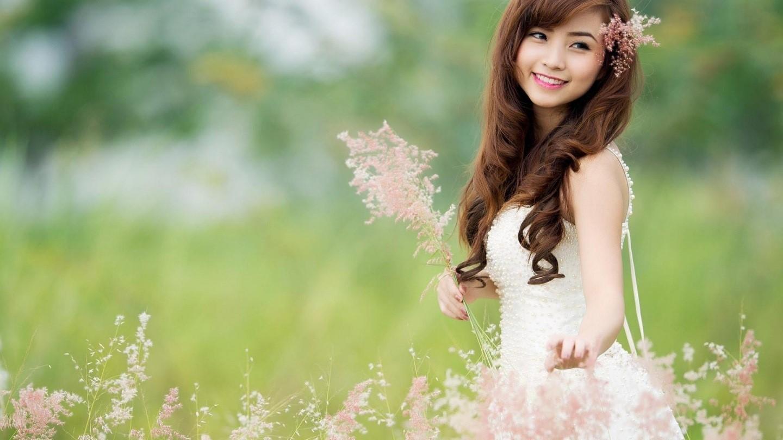 Cute Girls Wallpaper For Facebook Profile Pic