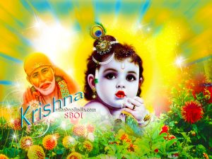 Saikrishna Name Wallpapers 001 Adorable Wallpapers