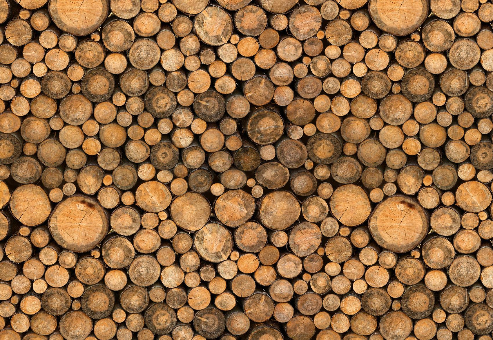 Wood Pattern Wallpapers 001