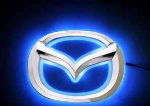 mazda logo iphone wallpaper. mazda logo wallpaper 38 wallpapers iphone