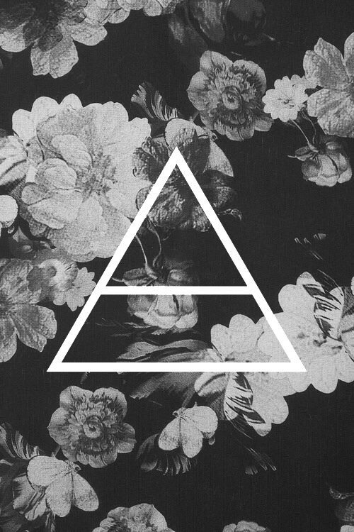 30 Seconds To Mars iPhone Wallpapers (26 Wallpapers ...