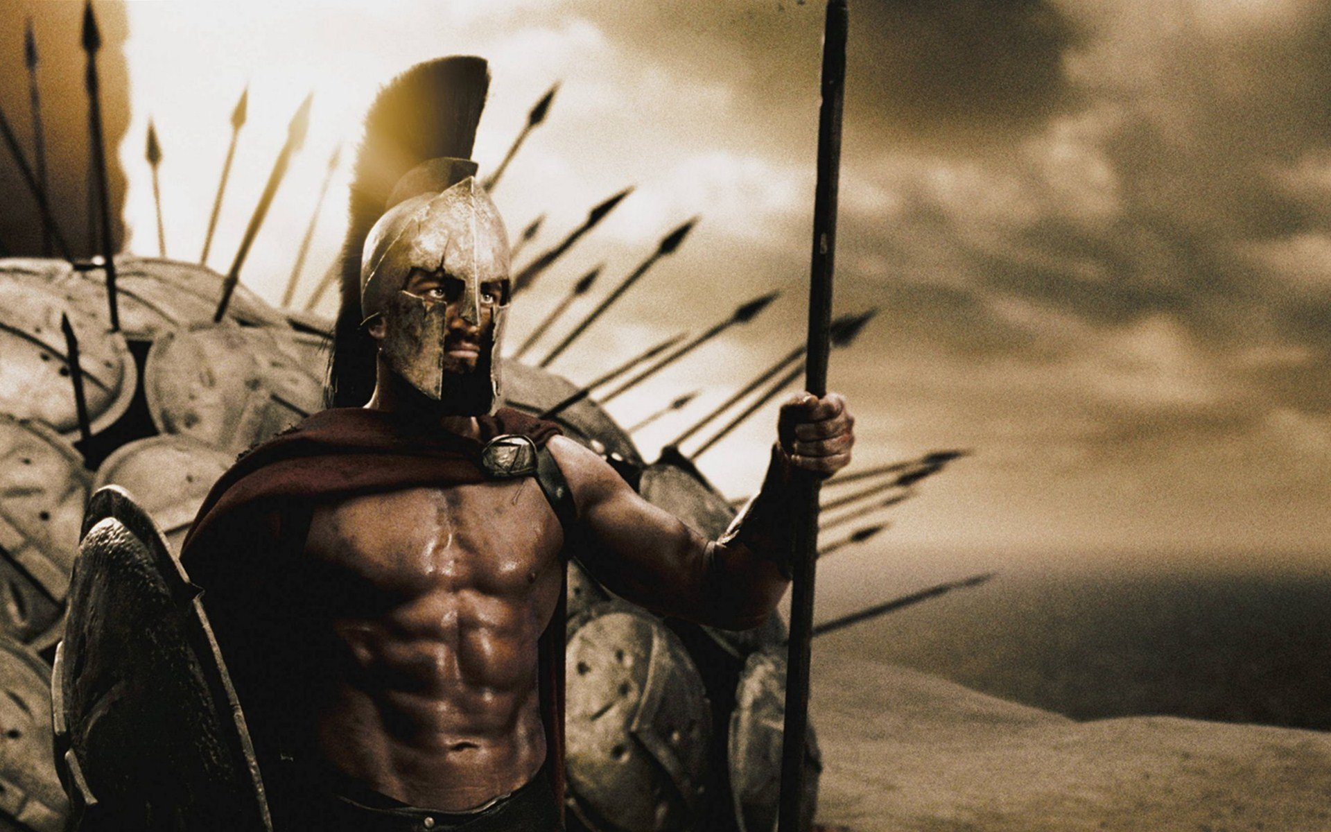 300 spartans wallpaper wallpapers - photo #18