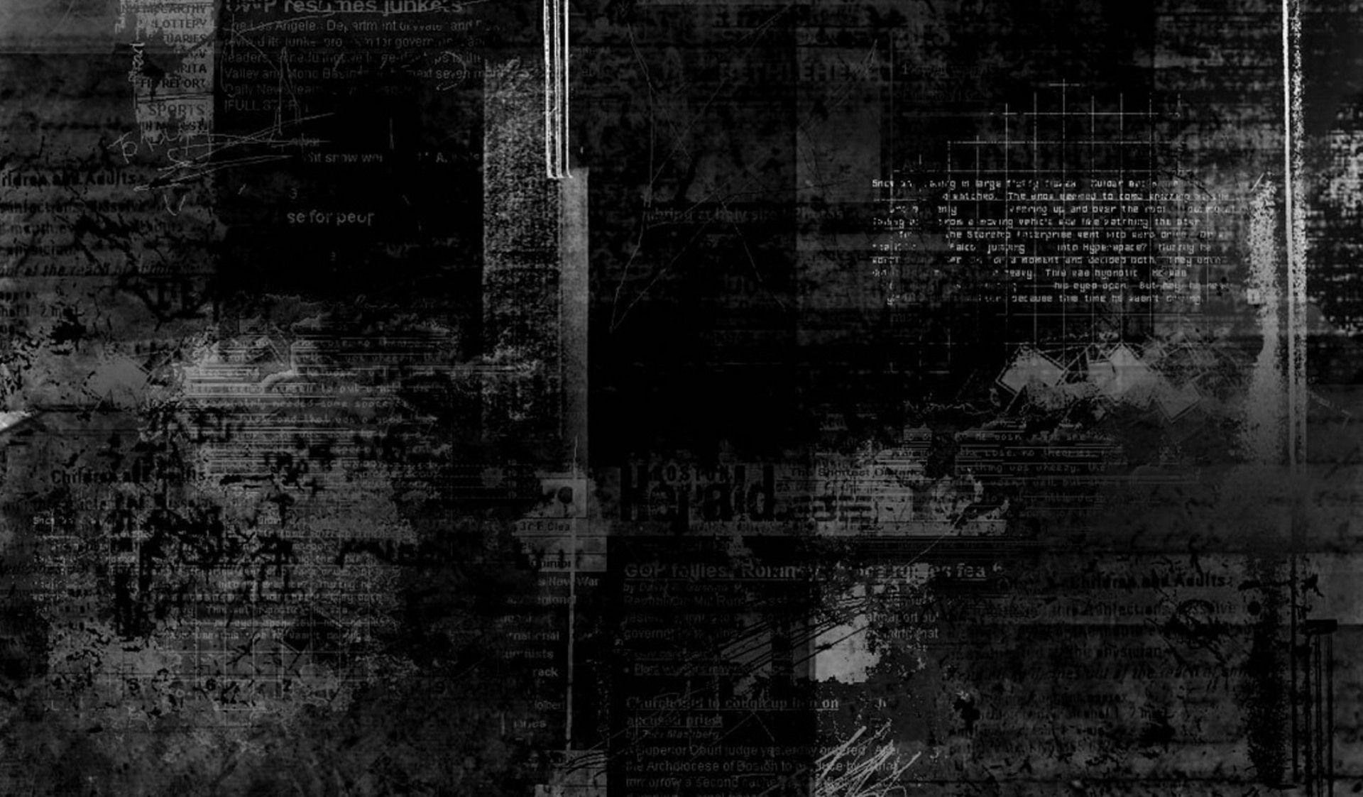 Unduh 102 Wallpaper Hd Nuansa Hitam Gratis Terbaru