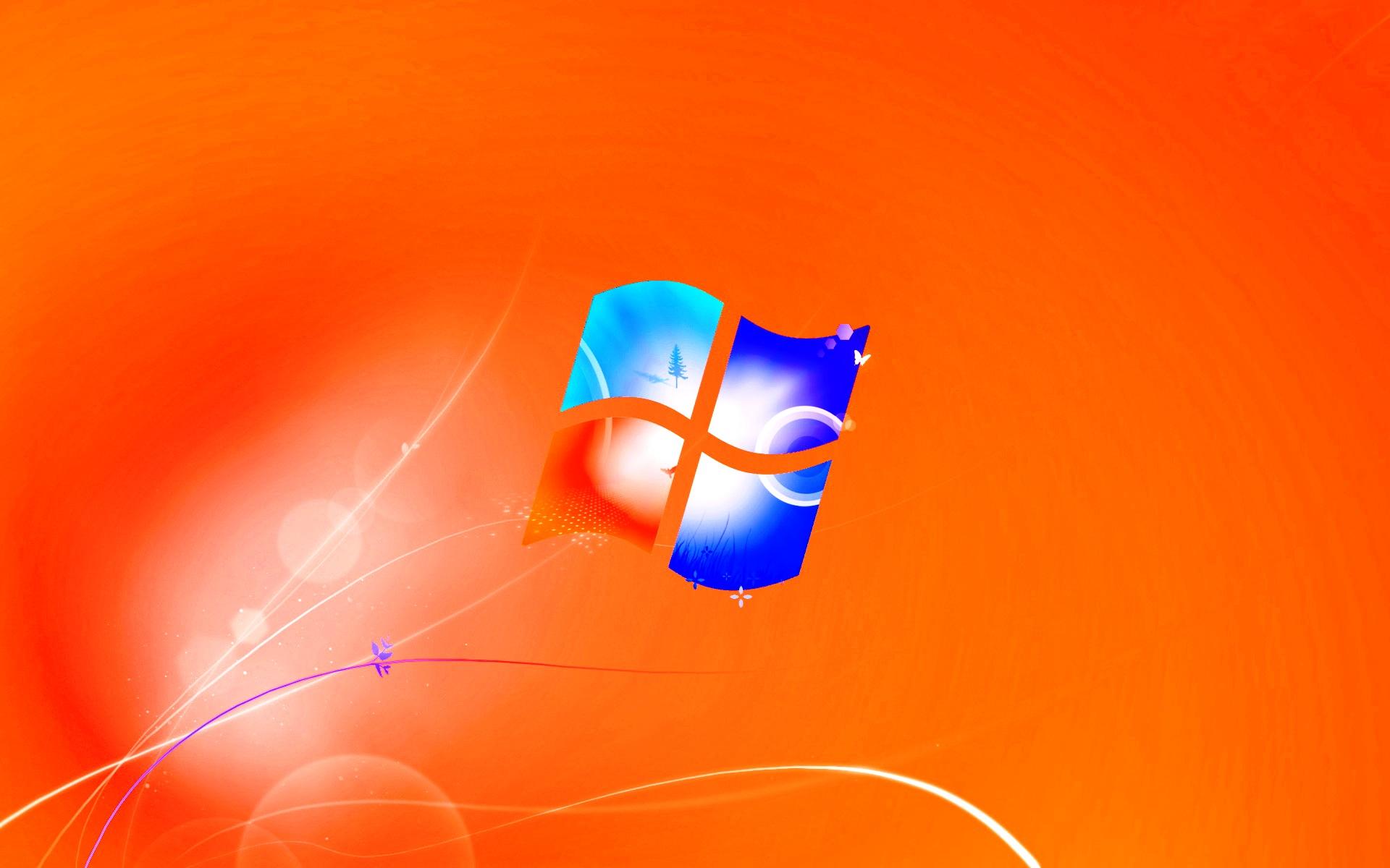 3d desktop wallpapers for windows 7 50 wallpapers