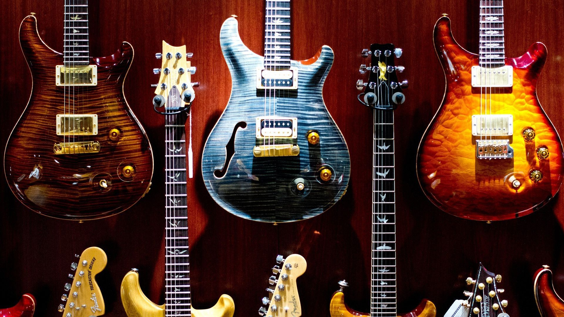 3d guitar wallpapers 49 wallpapers adorable wallpapers