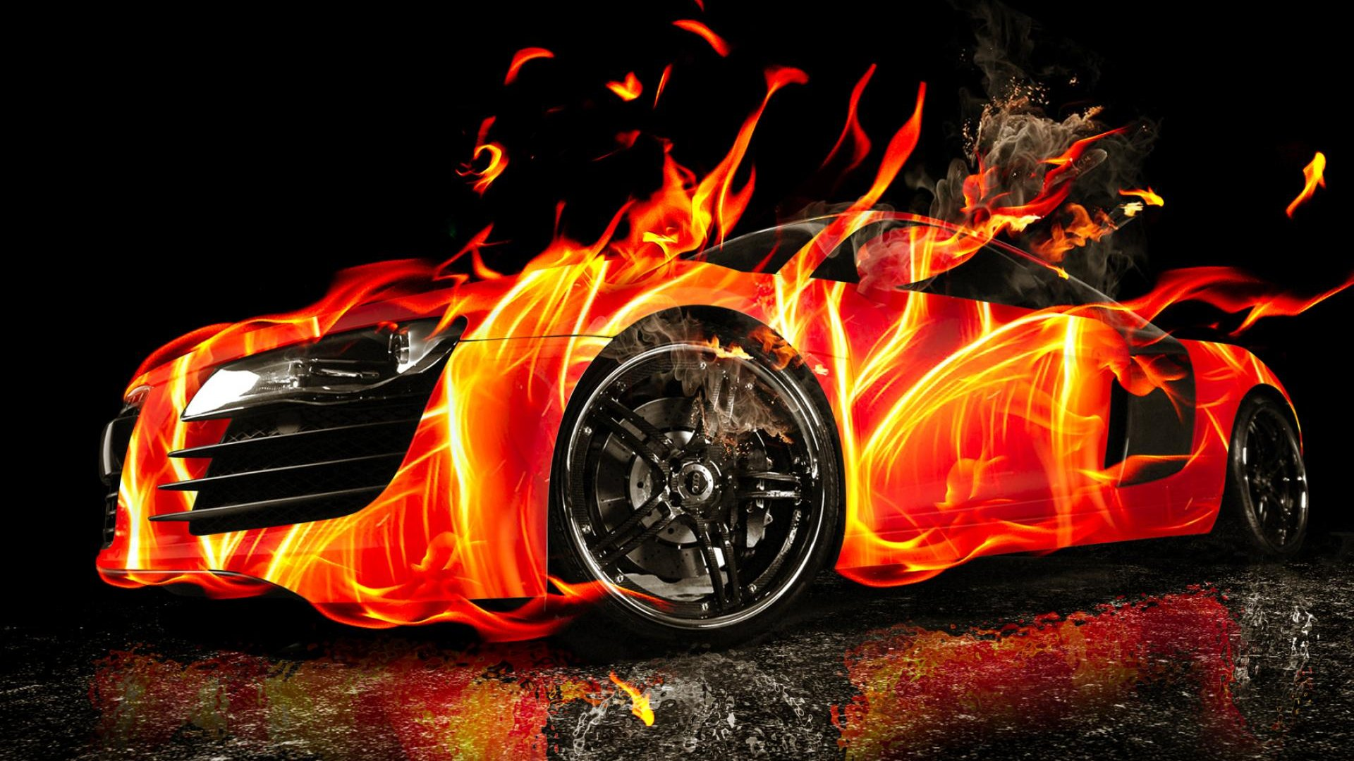 Free D Cars Wallpapers Hd Pc Download 1920x1080