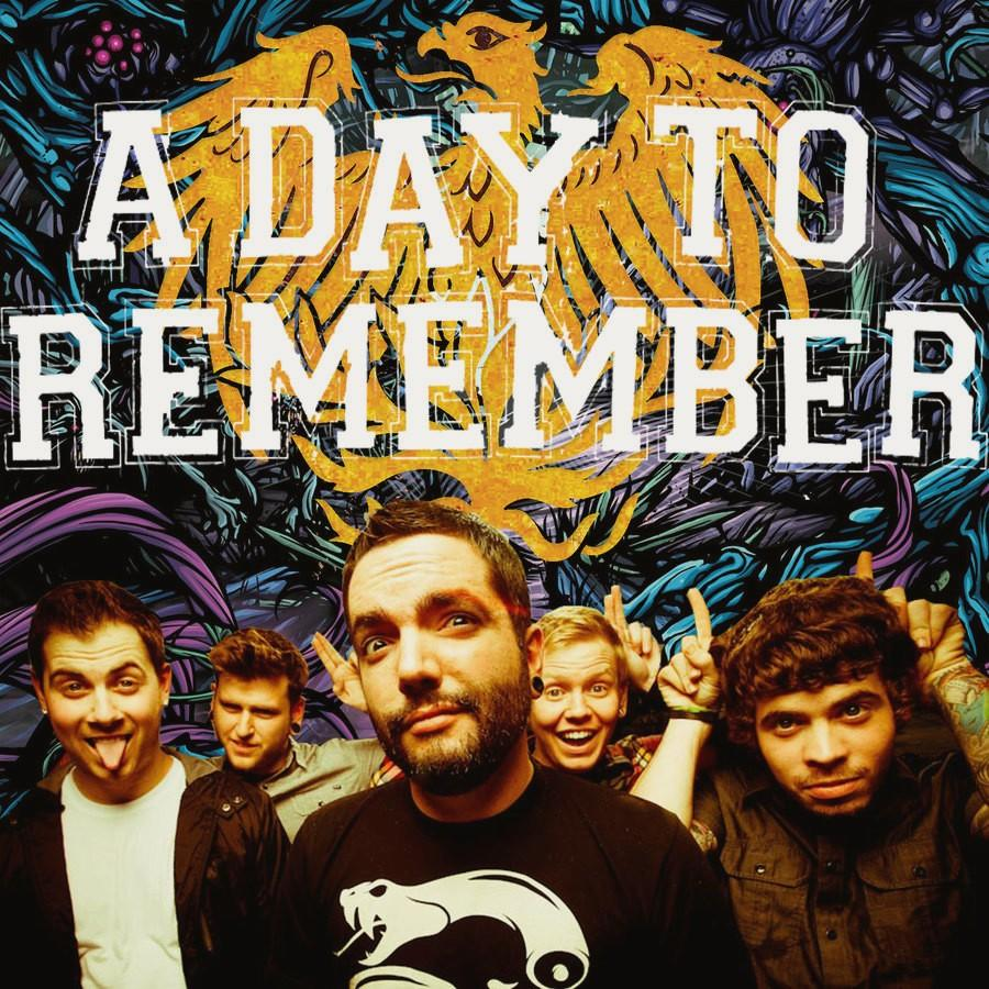 A Day To Remember Wallpaper Pictures Images Photos Photobucket 900x900