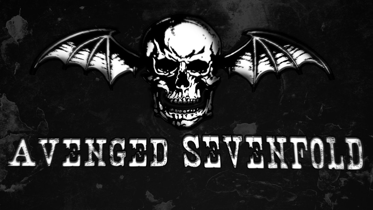 Avenged Sevenfold  Wallpapers  Wallpaper  1191x670