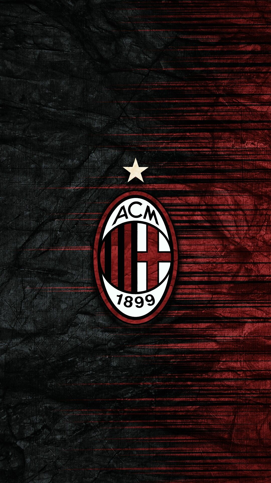 AC milan wallpapers for iphone 4 (55 Wallpapers ...