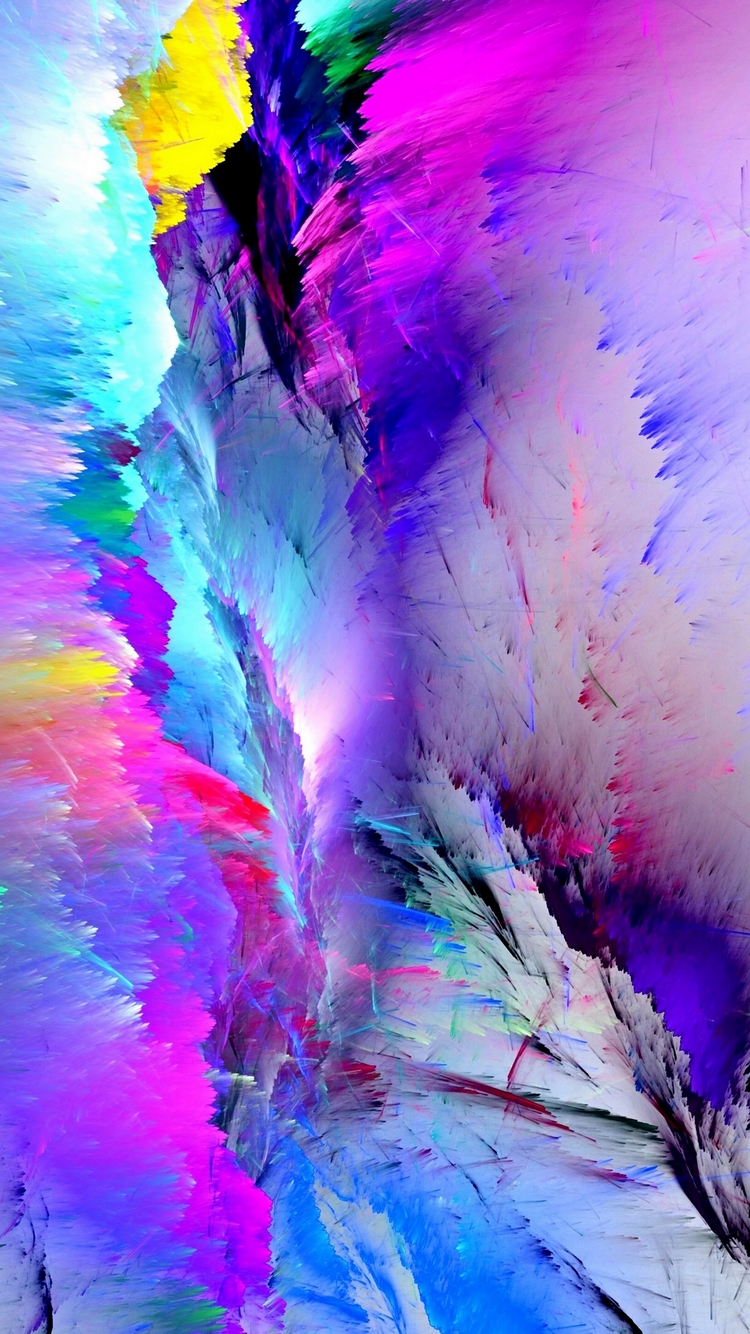Abstract Art Wallpaper 39 Wallpapers Adorable Wallpapers intended for Amazing  abstract art iphone wallpaper hd for your reference