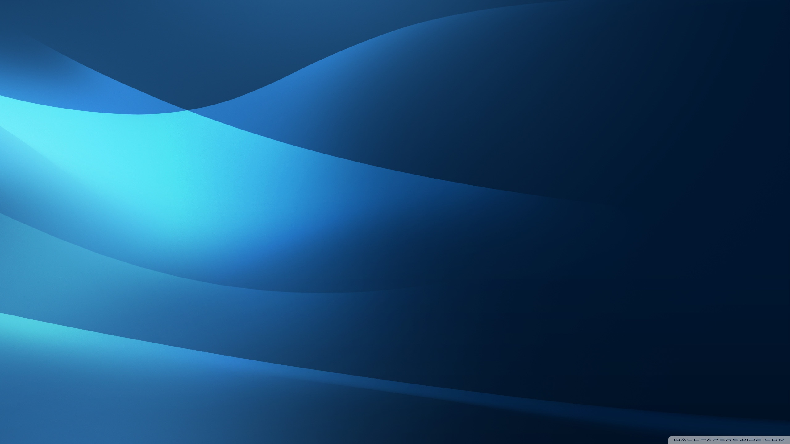 Desktop Abstract Wallpaper 2560x1440
