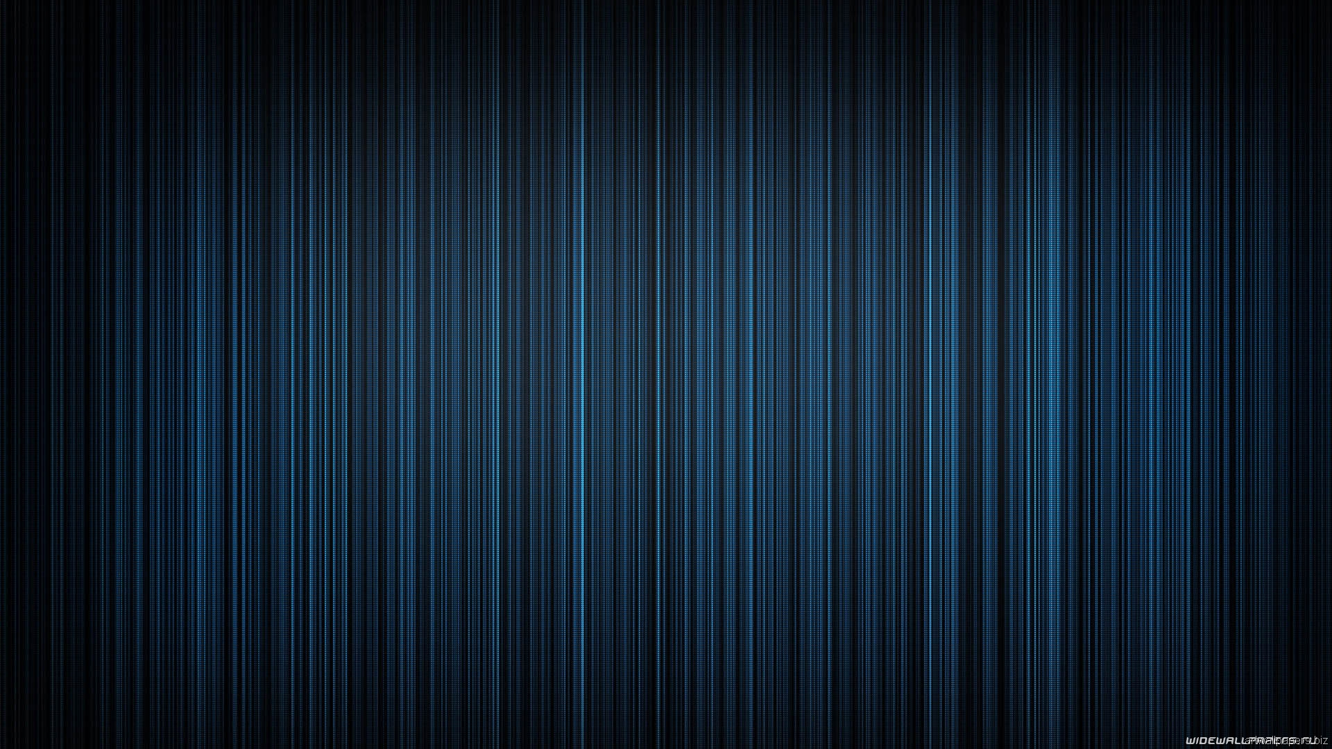 Laptop Abstract Wallpapers Desktop Backgrounds Hd 1920x1080