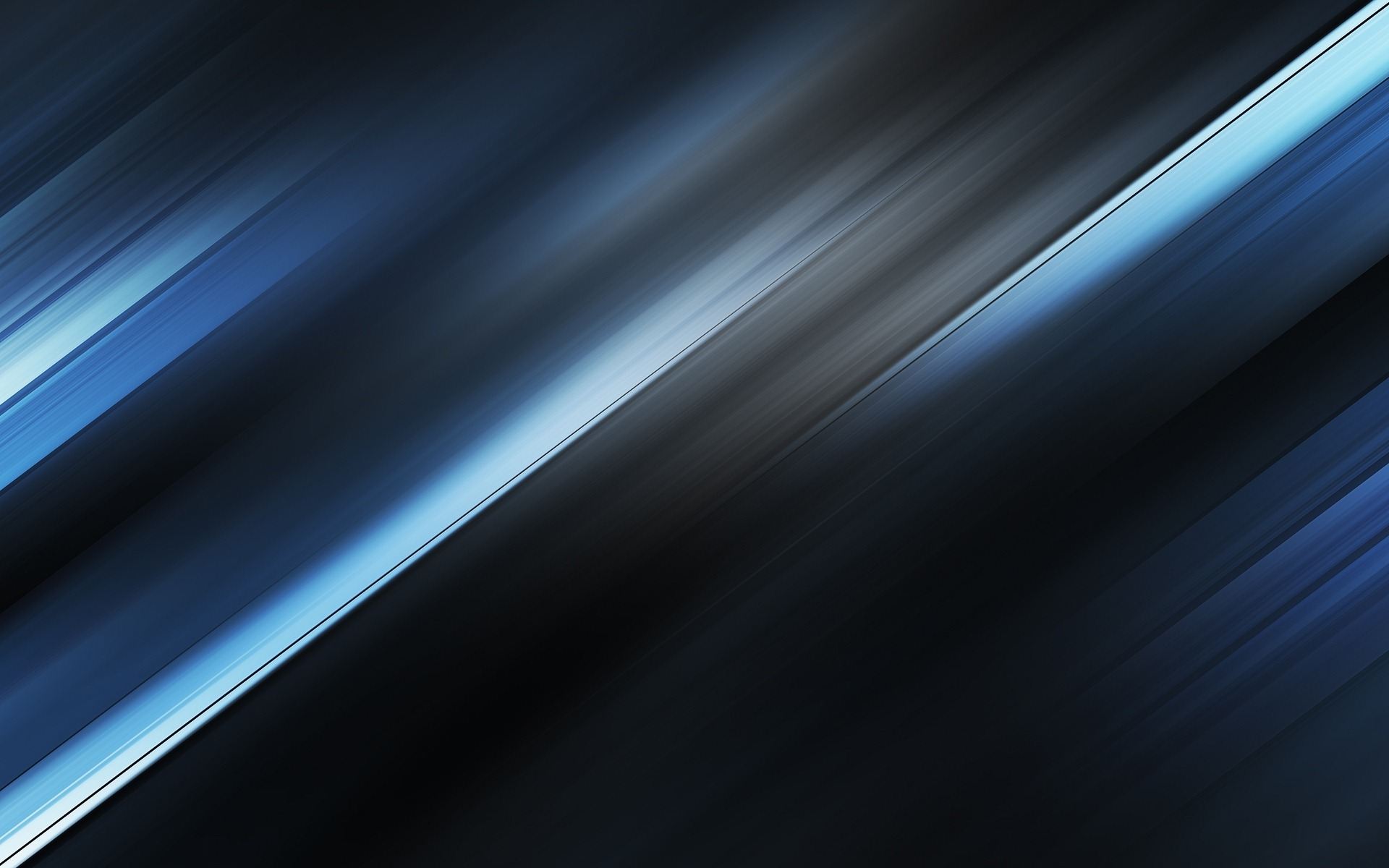 Free HD Abstract Backgrounds 1920x1200