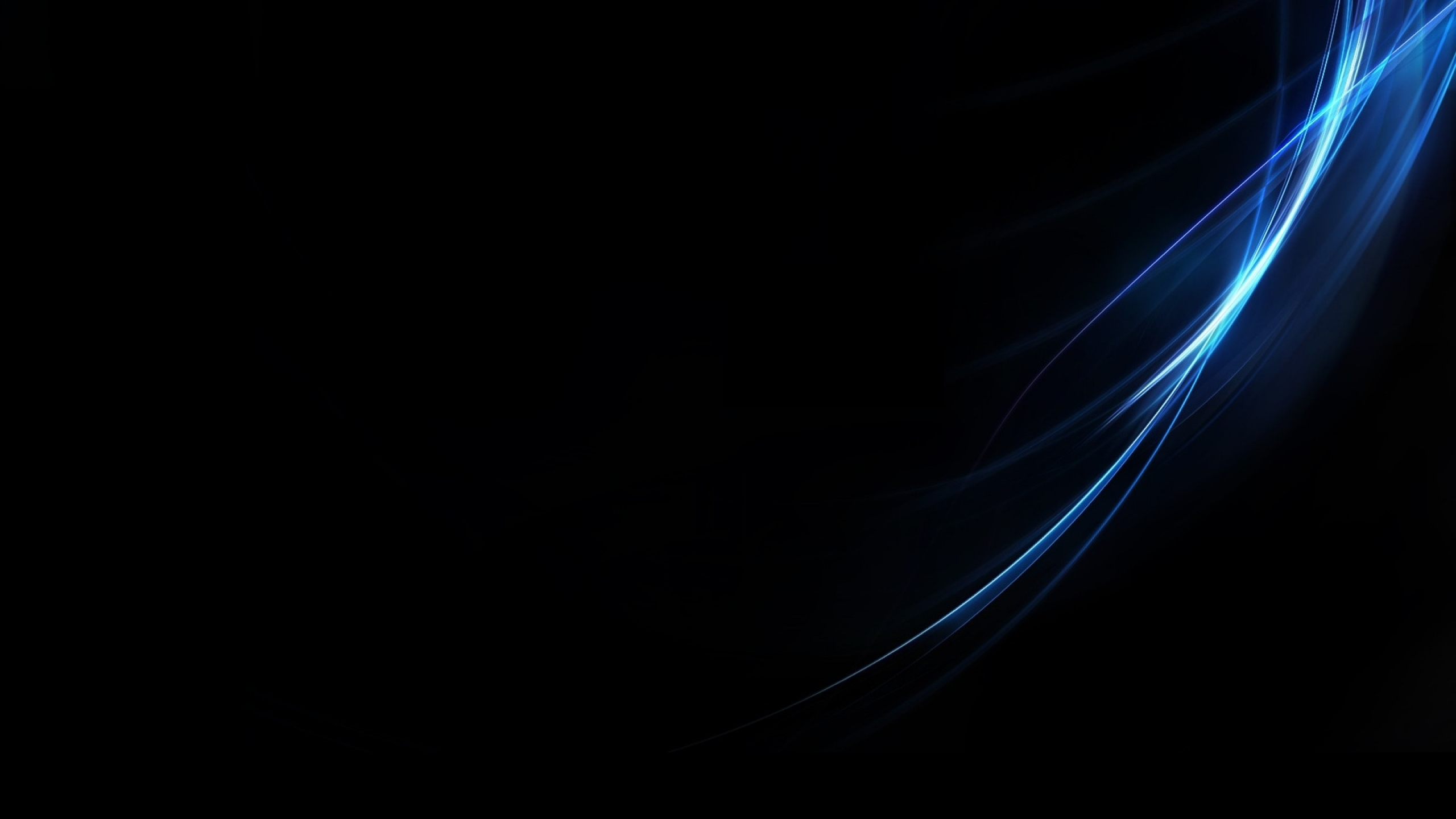 Windows Abstract Wallpapers Windows Abstract Backgrounds 2560x1440