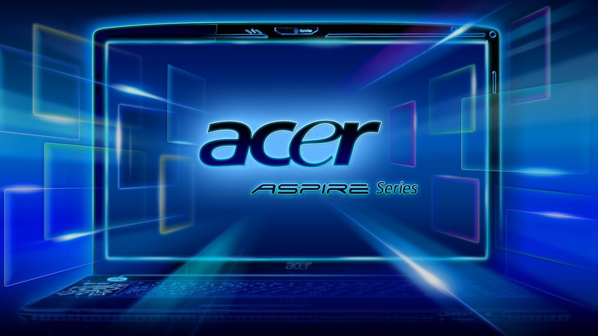 acer logo wallpapers 35 wallpapers � adorable wallpapers