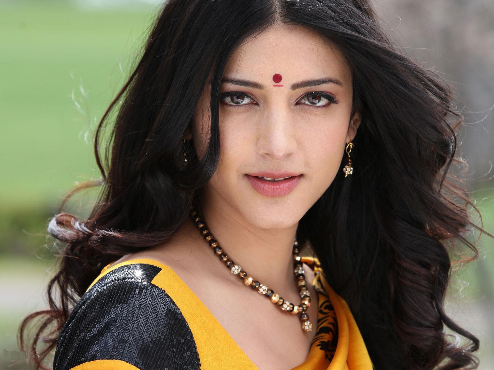Hd Wallpaper Tamil Actress Wallpaper Download  accomodations a