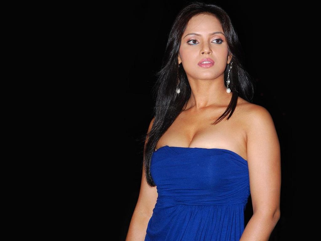 Hot Hindi Actress Wallpapers Group 1024x768