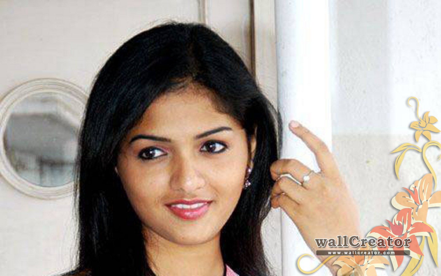sunaina Nokia Wallpapers Download Free Page of 1438x900