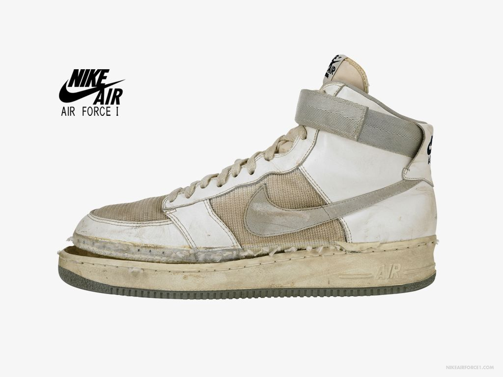 39f5aa85ebc2e Buy old nike air force 1   Up to 78% Discounts