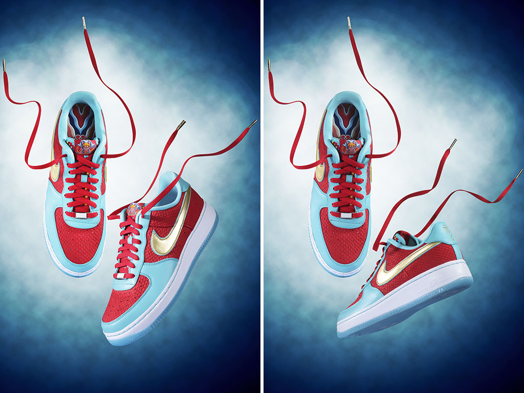 Air Force 1 Wallpapers 25 Wallpapers Adorable Wallpapers
