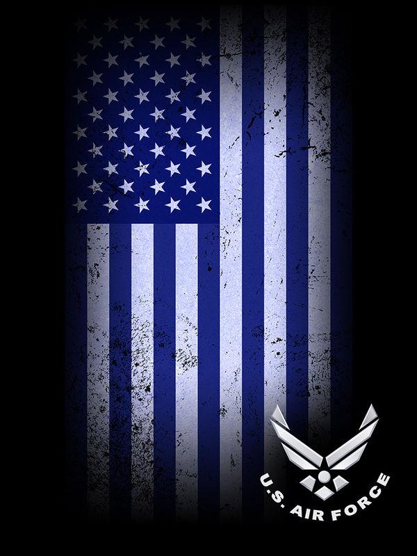 Desktop wallpapers | U.S. Air Force Live