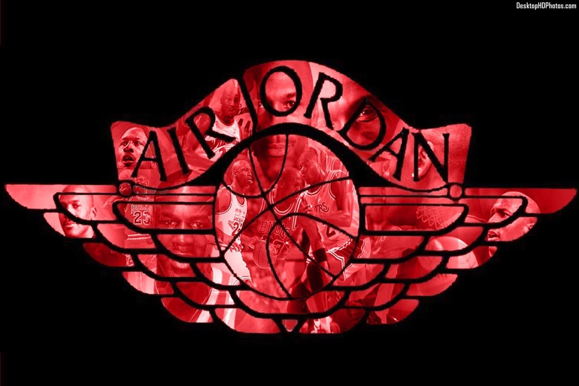 Air Jordan Iphone Wallpaper 1920x1280
