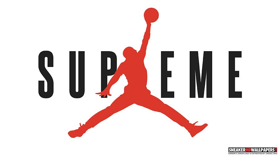 reputable site 0eb08 84fec Download Free Air Jordan Shoes Wallpapers PixelsTalk SneakerHDWallpapers Air  Jordan Symbol Wallpaper 900x506