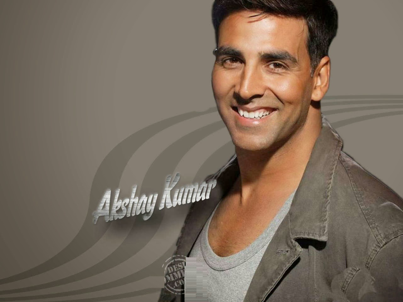 Download Free Bollywood Actor Of Akshay Kumar Wallpaper  CloudPix 1280x960
