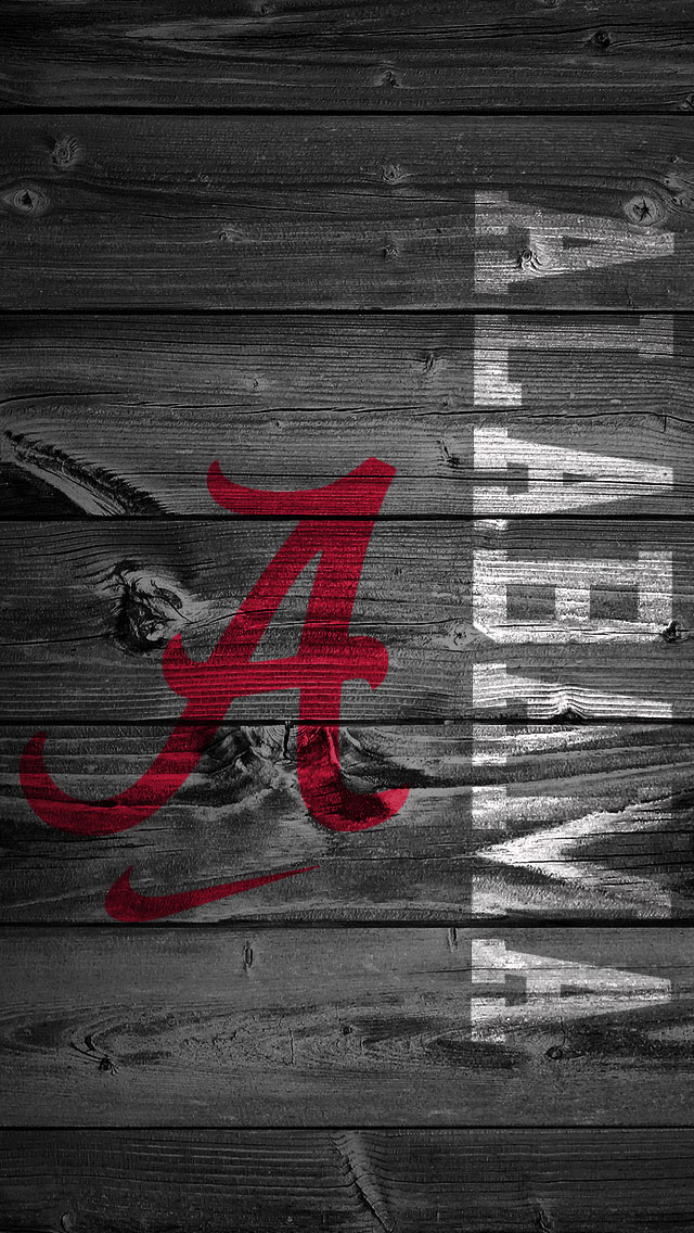 free alabama wallpapers for android phone