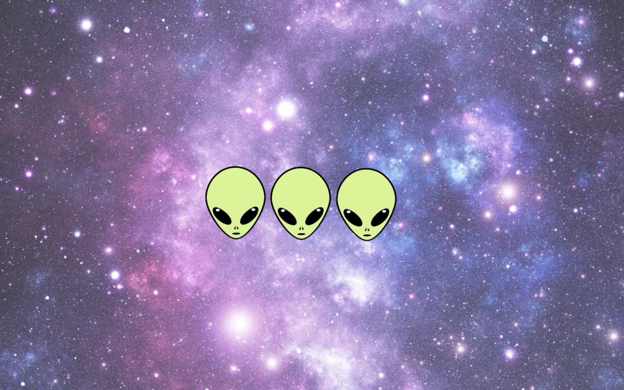 Alien iphone wallpaper tumblr - Alien Iphone Wallpaper Tumblr 43