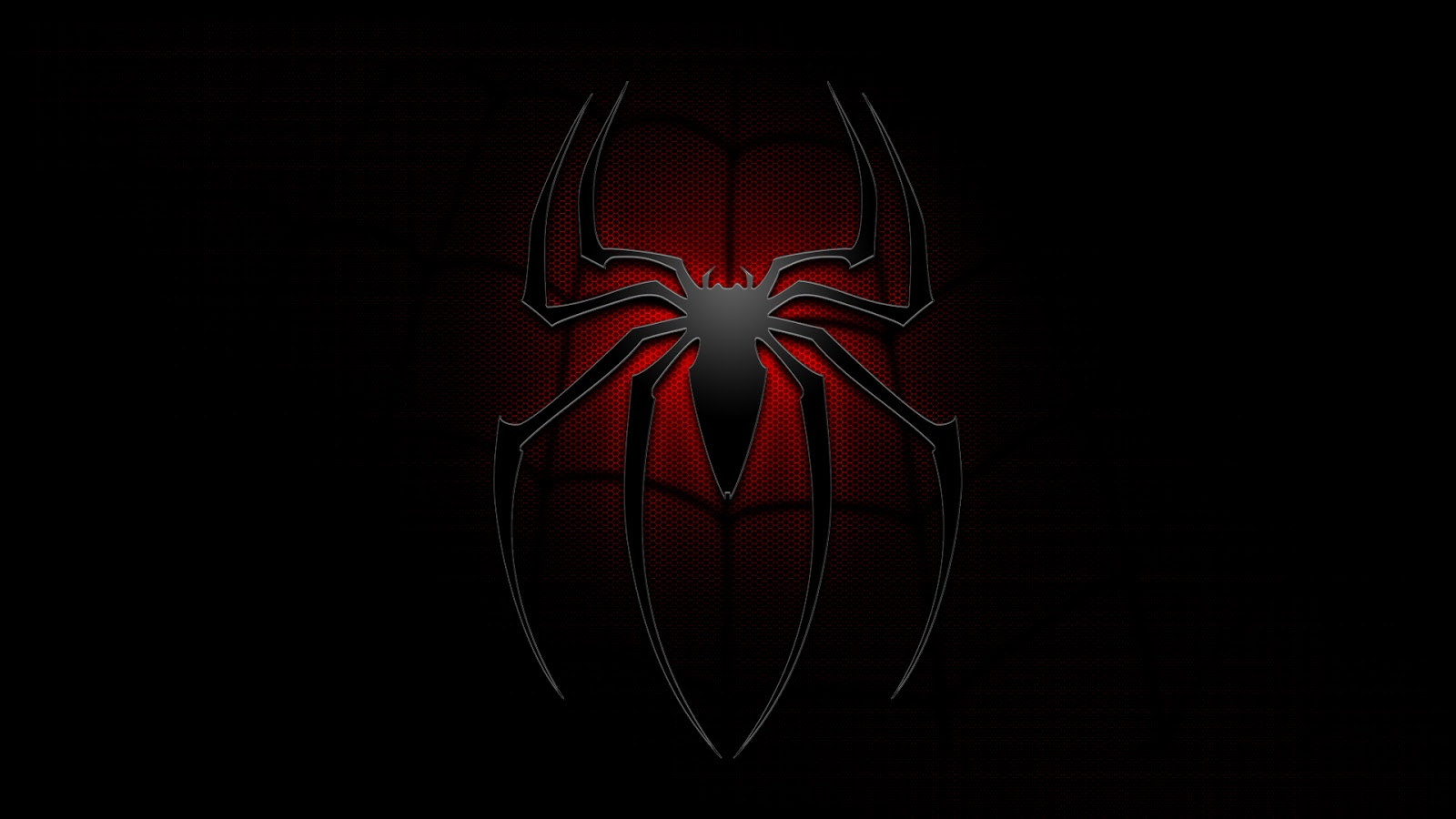 amazing spiderman hd wallpaper - photo #16