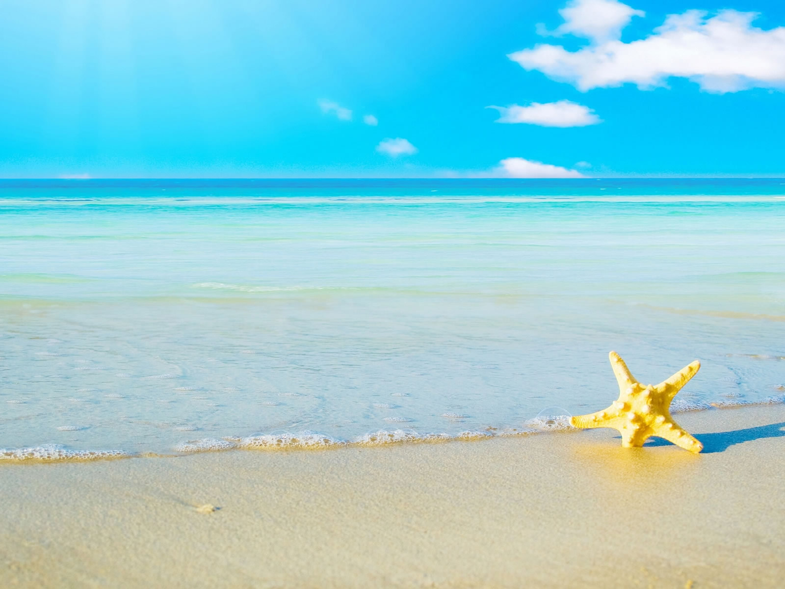 android beach wallpapers 027