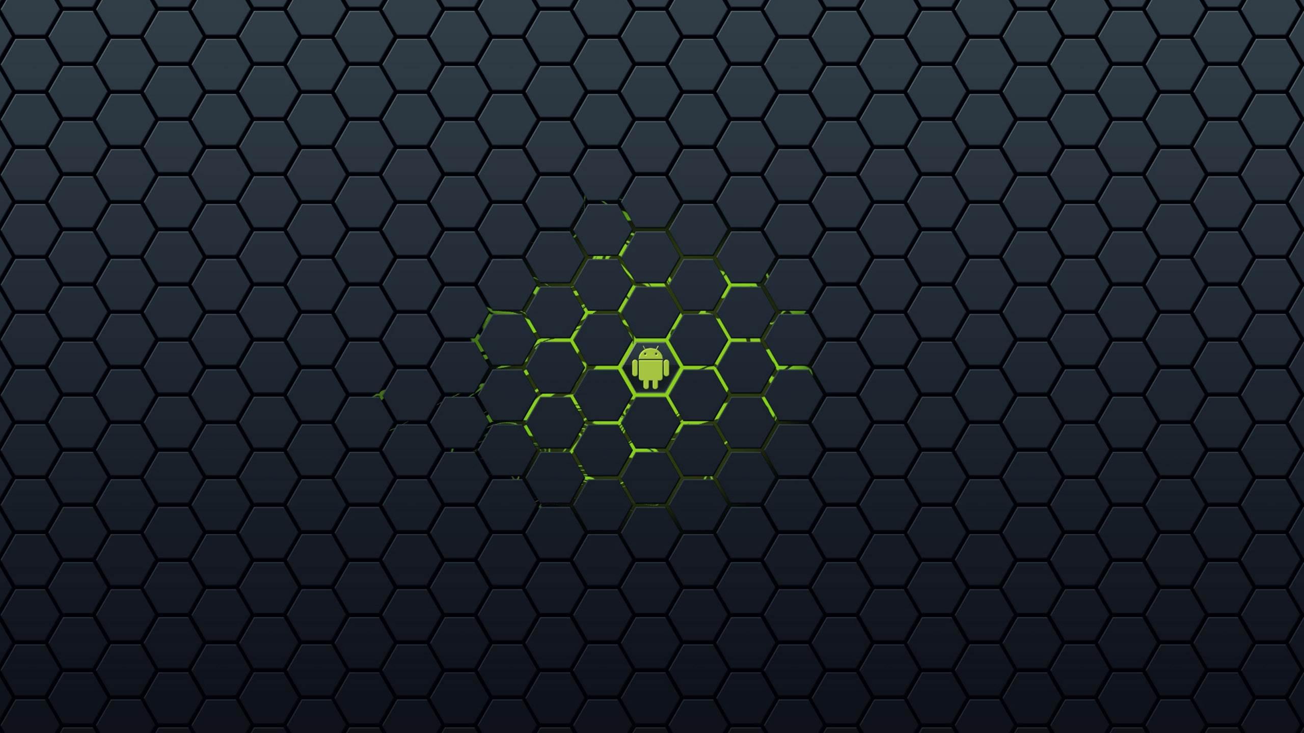 Full Hd Android Wallpapers Desktop Pics Creative Wallpaper