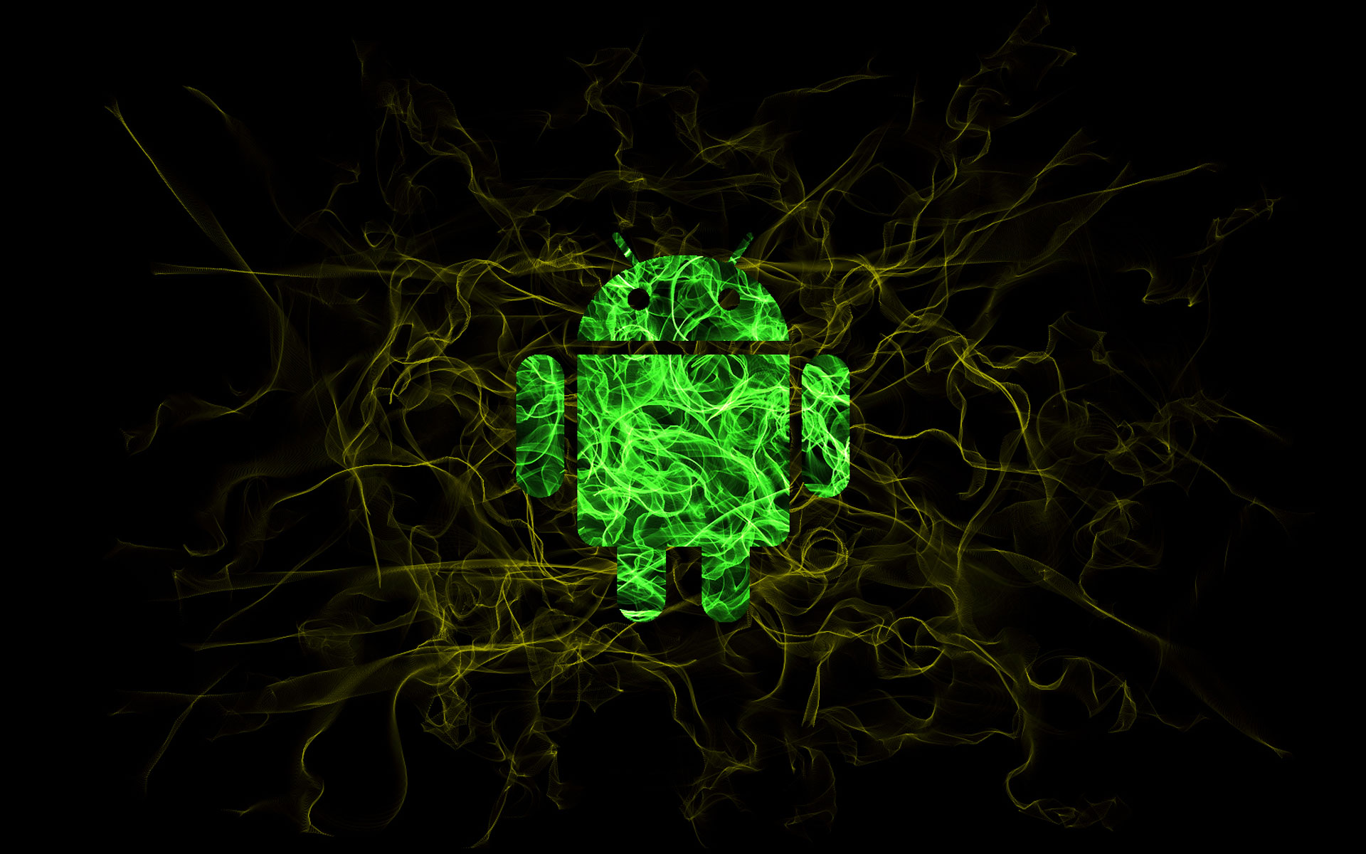 android wallpapers hd 44 wallpapers