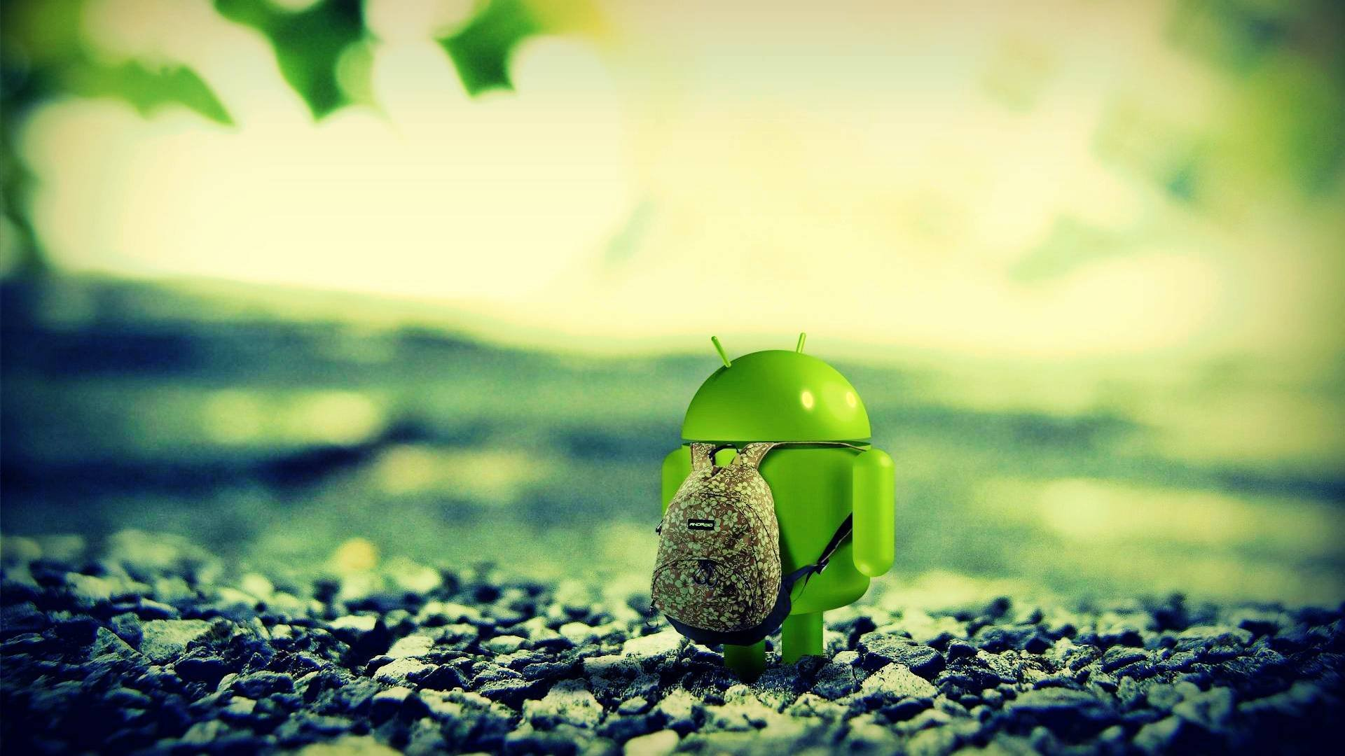 Android Wallpapers Hd For Tablet Simple Image Gallery
