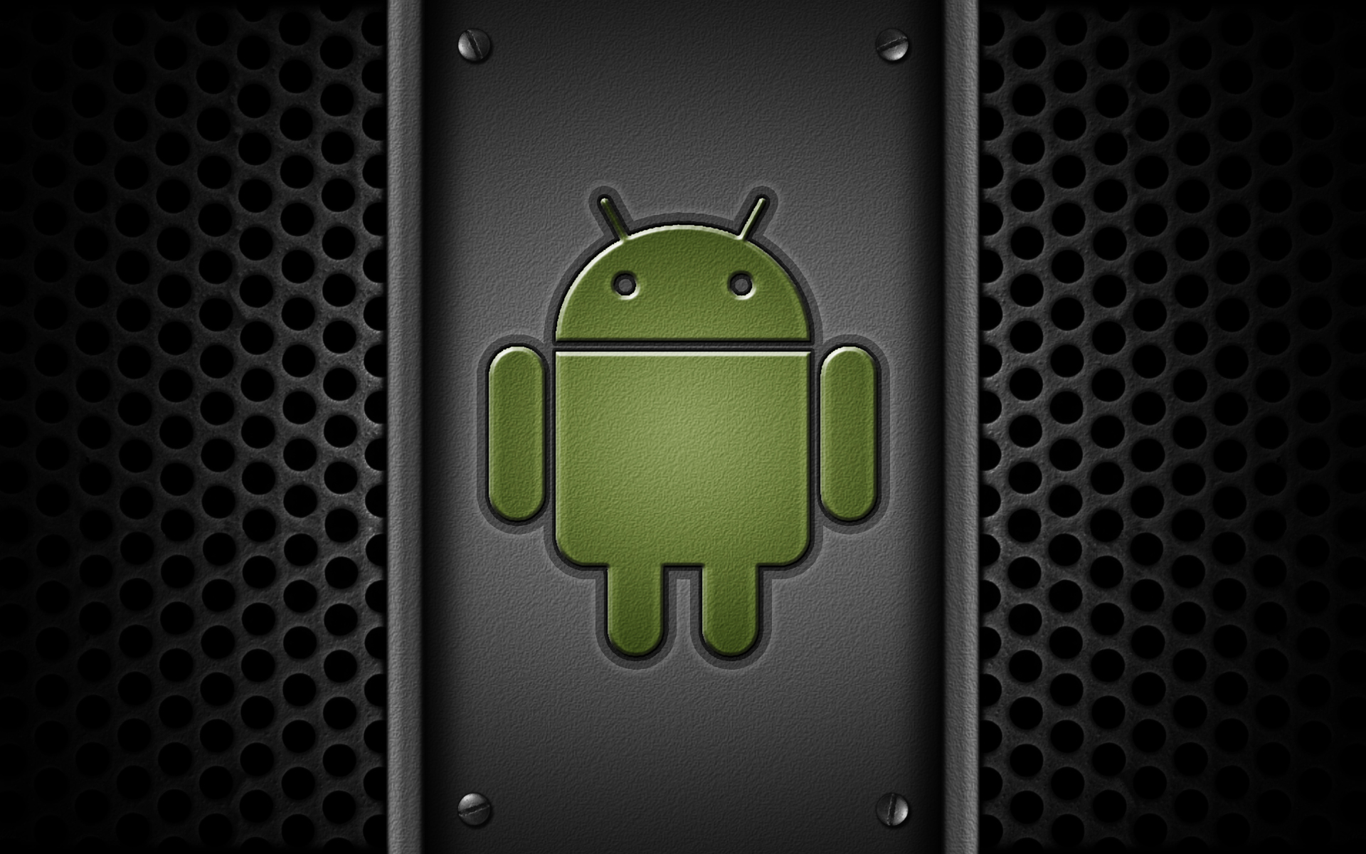 android wallpapers tablet 069