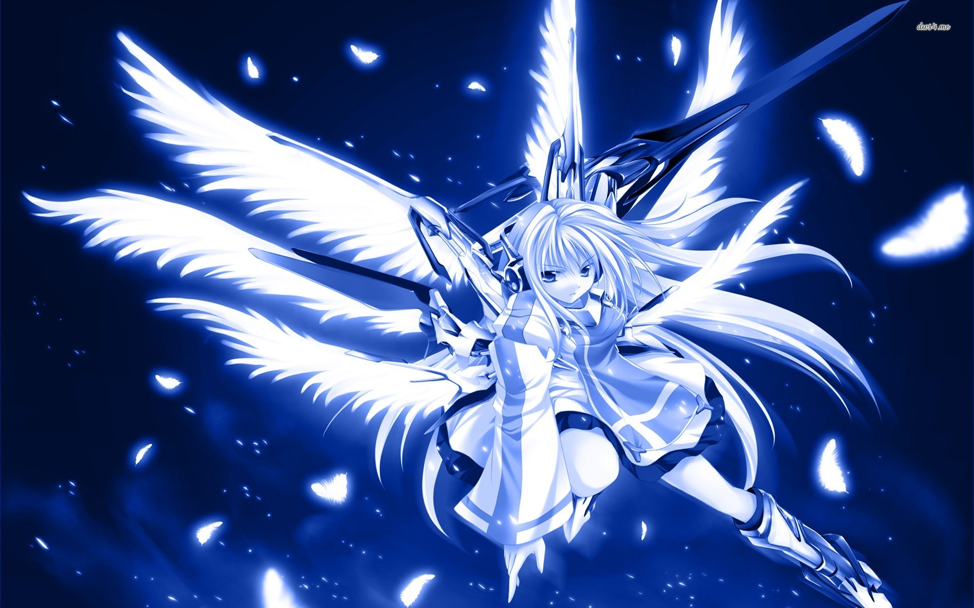 angel wallpapers for mobile 20 wallpapers � adorable