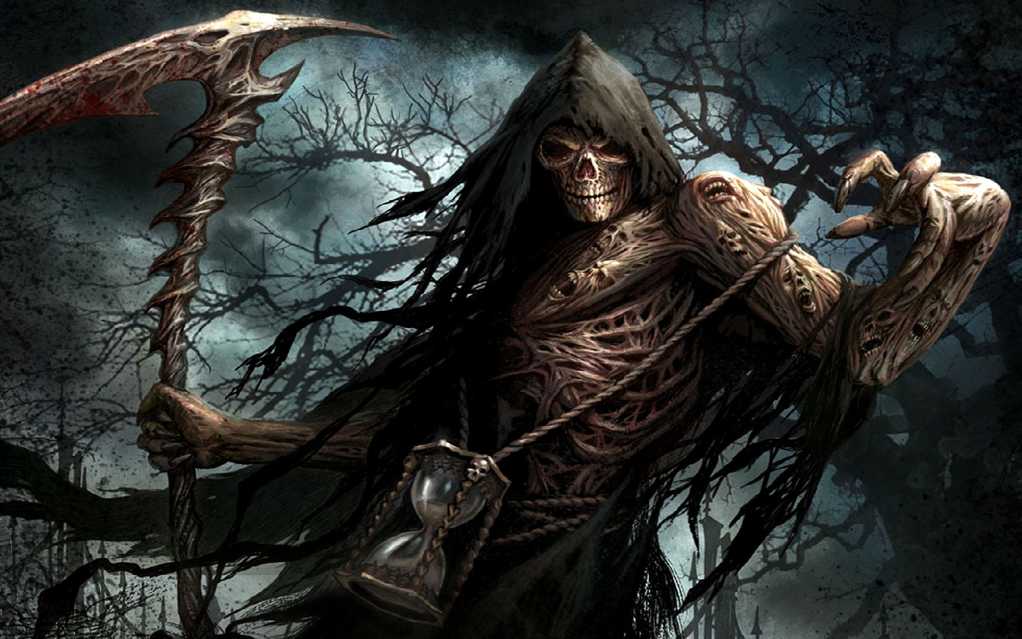 Angel Of Death 2017 download angel of death wallpapers hd android app install