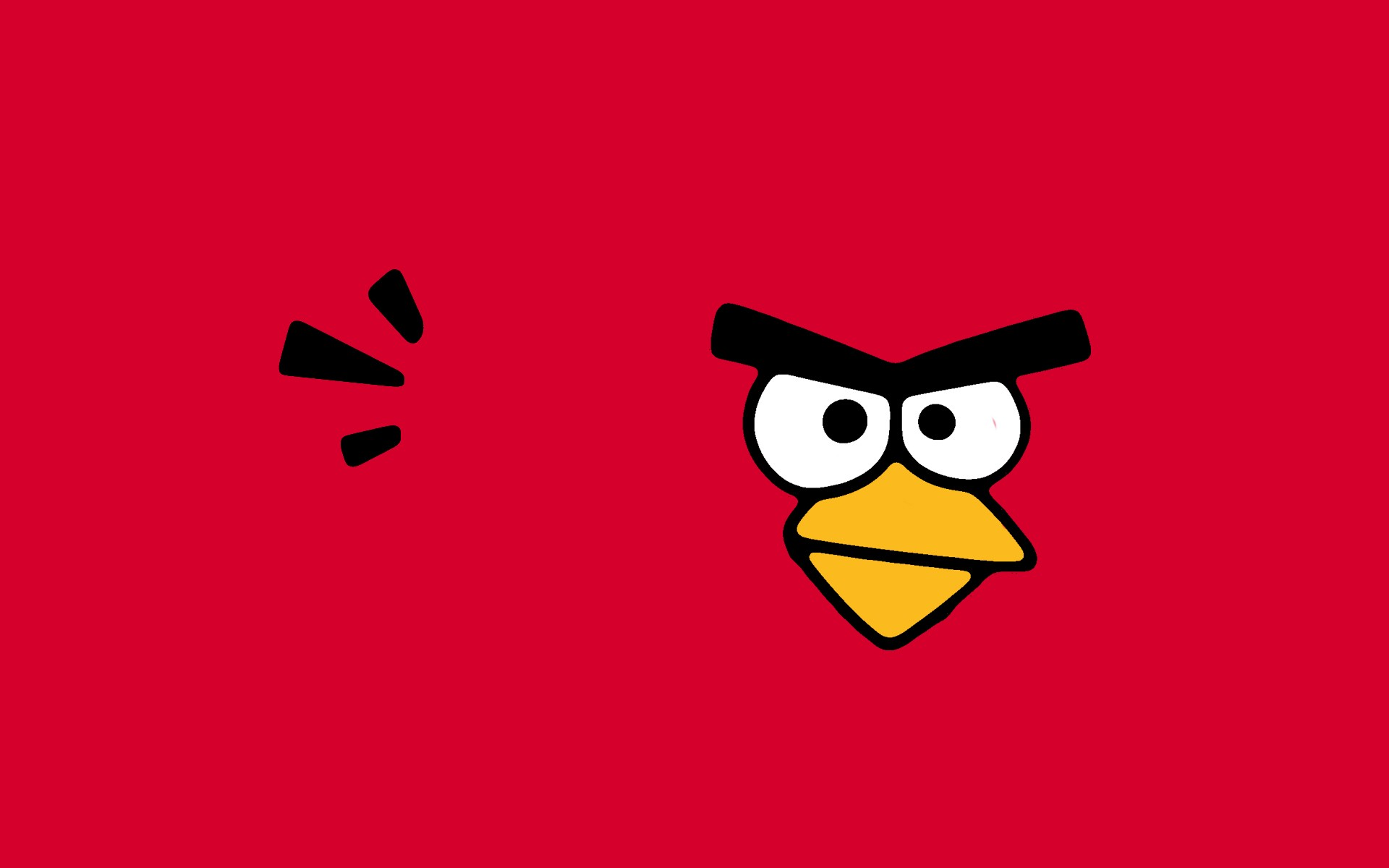 angry birds wallpaper 41 wallpapers
