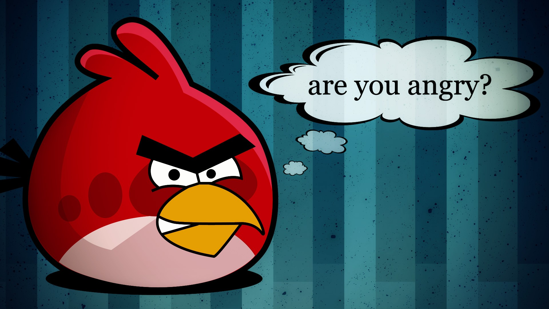 Angry birds space hd desktop wallpaper high definition 1920x1080 voltagebd Images