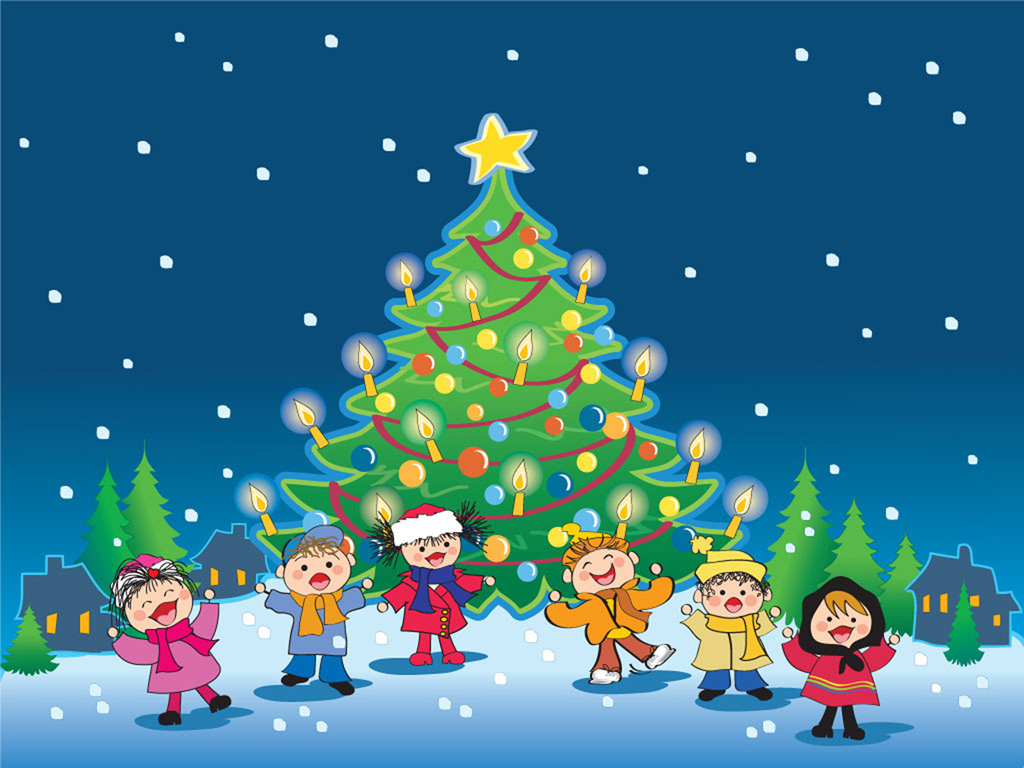christmas live wallpaper android apps on google play 1024x768 - Live Christmas Wallpaper Android