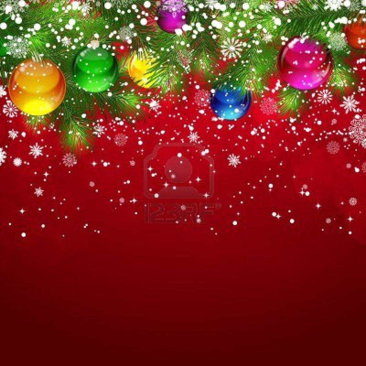Animated Christmas Wallpapers Free Wallpaperpulse 1200x1200