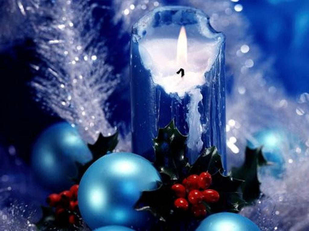 Animated Christmas Wallpapers Free Download Hd Wallpapers 1024x768