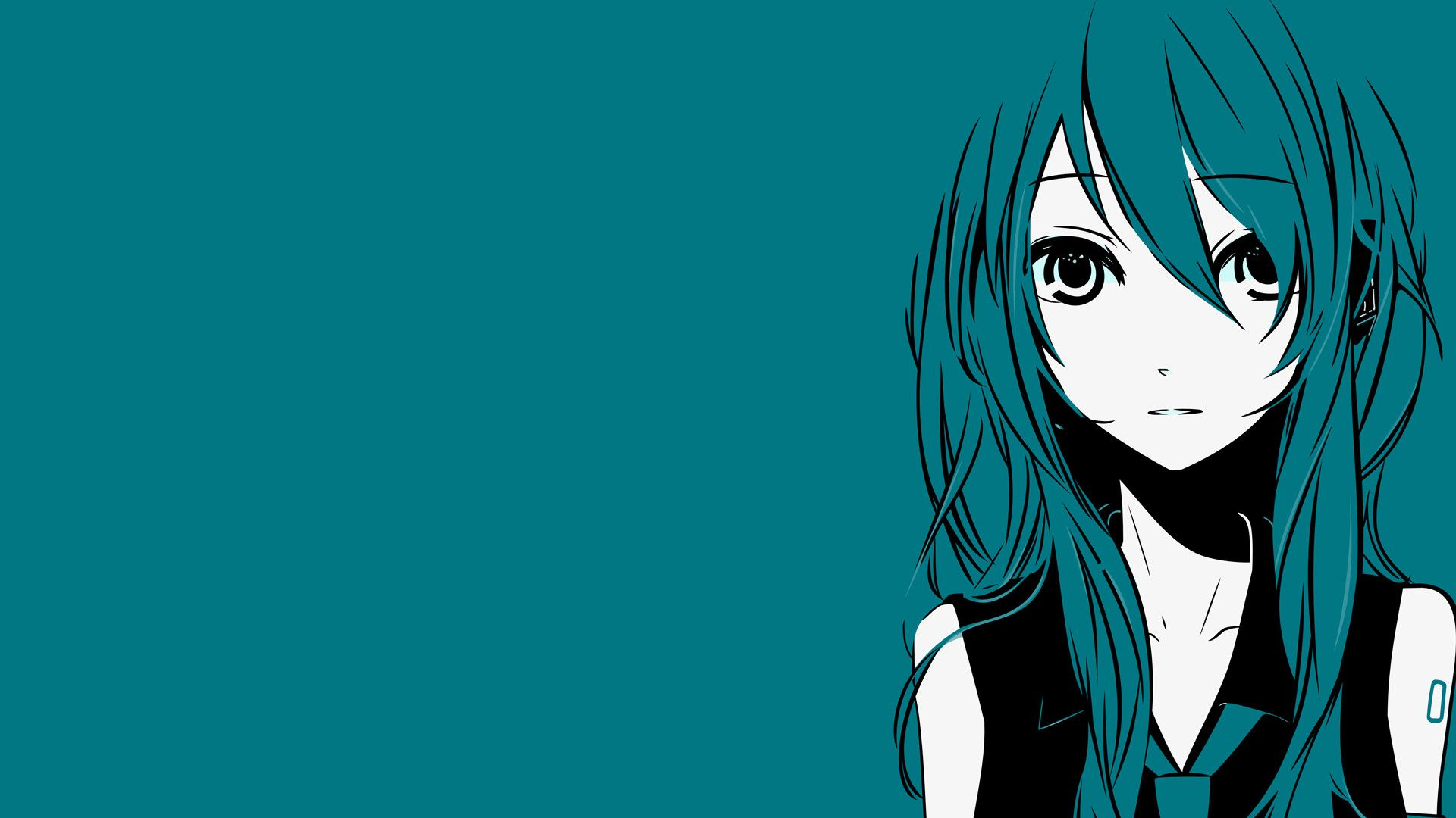 anime wallpapers 1920a—1080 53 wallpapers