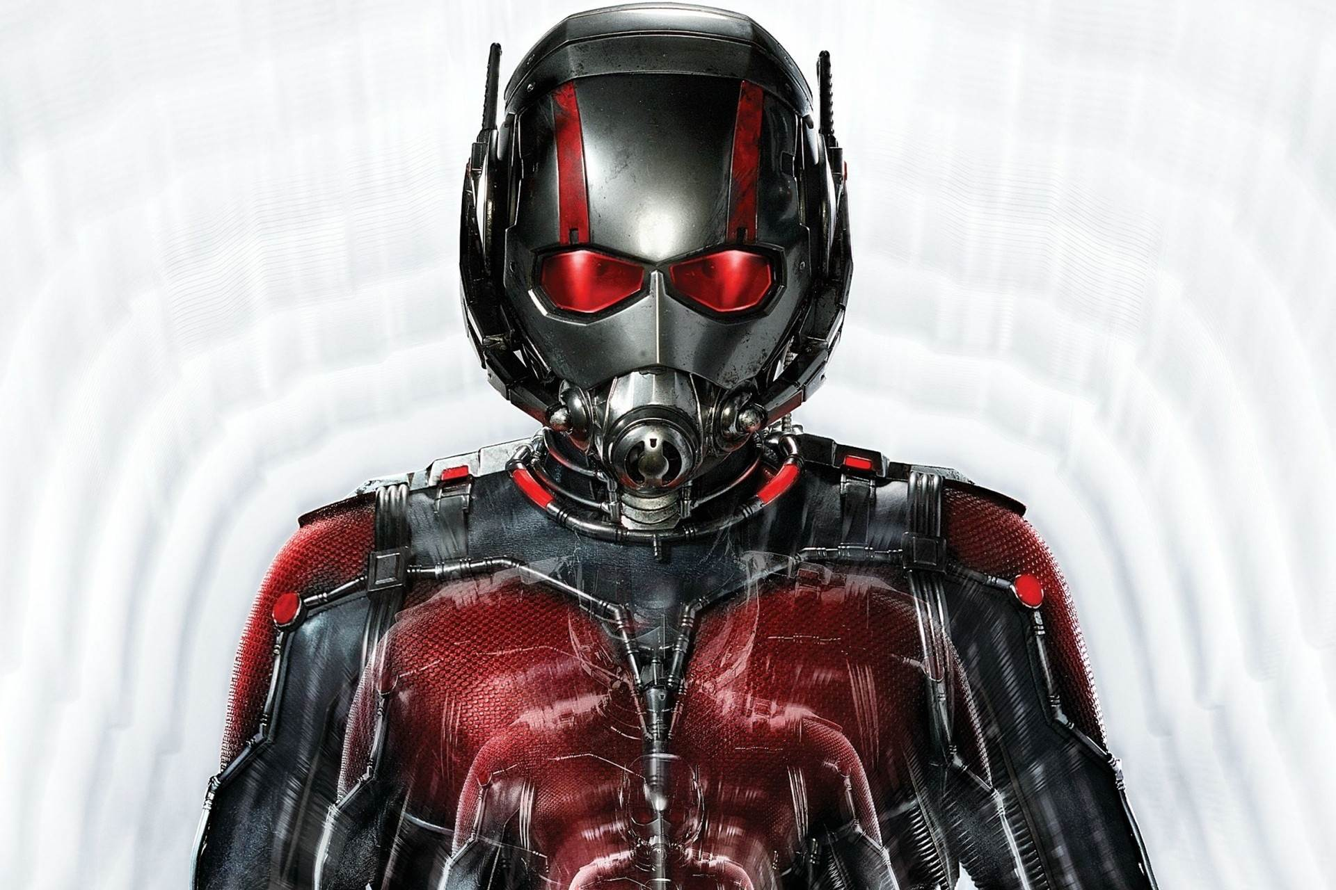 AntMan Computer Wallpapers, Desktop Backgrounds  ID 1920x1280